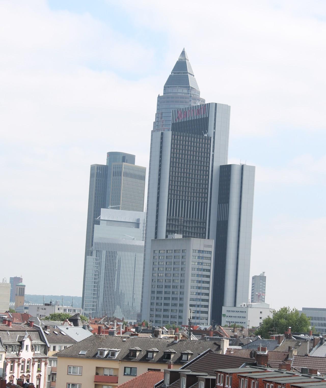 Bausachverständiger Mainz bausachverständige baugutachten mainz berlin beweissicherung